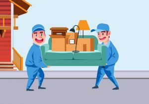 How To Choose Affordable Movers
